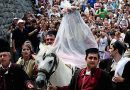 The biggest wedding in North Macedonia