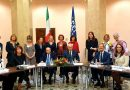 International Forum for Cultural Diplomacy
