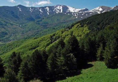Recreational Activities on Mount Pelister